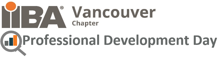 iiba_professional_development_day_logo.png