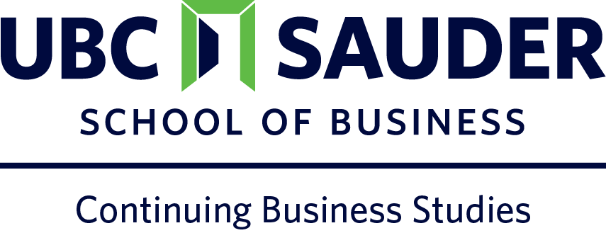 ubc_sauder_tertiarymark_continuingbusinessstudies_display.png